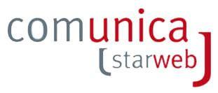 di commercio comunica comune di parabiago news portale 171 comunica starweb 187 di