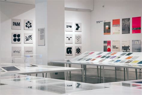 web design museum london wim crouwel a graphic odyssey made by many