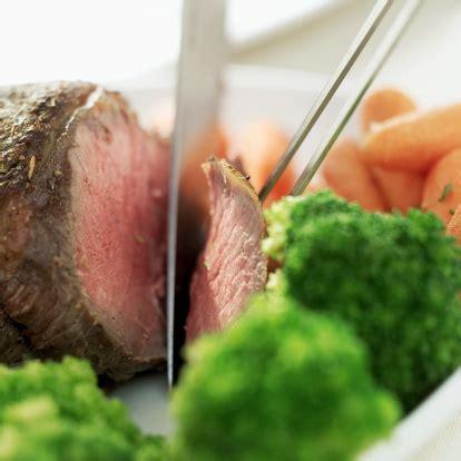 carnitina negli alimenti carnitina quando la carne 232 troppa o gli integratori ne