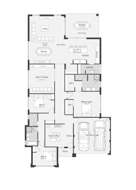 dale alcock house plans floorplan dale alcock house 1000 images about floor plans on pinterest house plans