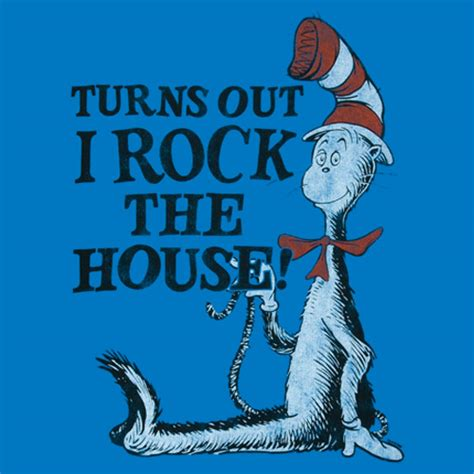 I Am Rock 10 june 2014 like you ve got something better to do