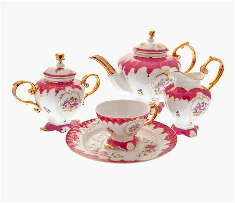 new pakistan stylish and beautiful girls wedding tea set design fashions addres