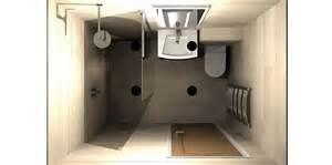 Affordable Bathroom Designs bathroom design london luxury affordable design ideas
