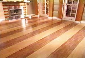 flooring home pinterest
