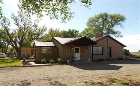 11340 e highway 160 alamosa co 81101 home for sale and