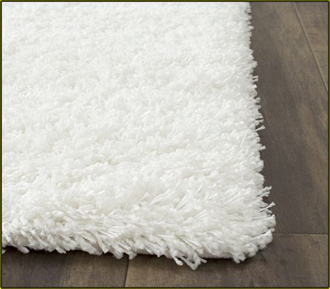 cheap white rugs cheap shag rugs home design ideas