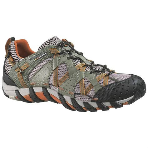 merrell water shoes womens s merrell 174 waterpro maipo trail shoes 139851