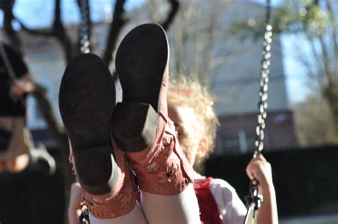 cowboy swing spring break 2017 things to do in houston with kids