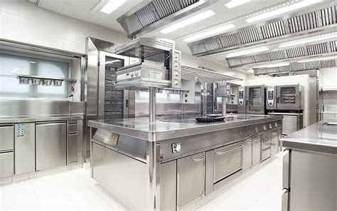 cappa aspirante da soffitto soffitto aspirante cappe di aspirazione ristoranti design