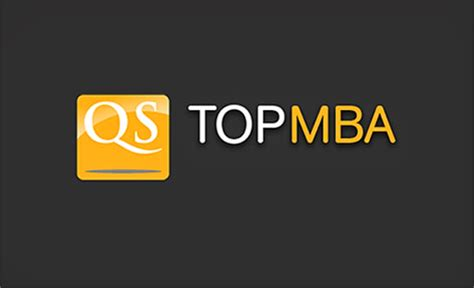 Exeter Mba Ranking by Otago Mba New Zealand Inside The Otago Mba Otago Mba