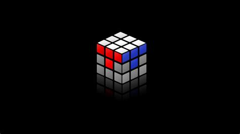 after solving one sided rubik s cube rubik s cube you can do rubik s cube