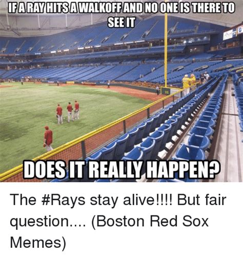 Red Sox Memes - 25 best memes about mlb doe meme and memes mlb doe