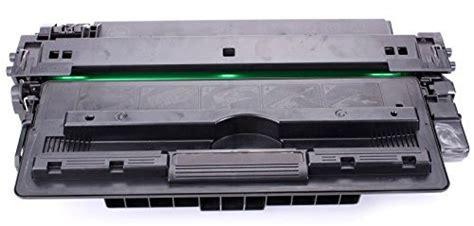 Toner Hp 93a dubaria 93a cz192a compatible for hp 93a toner cartridge hp laserjet pro m435 mfp m701 m706