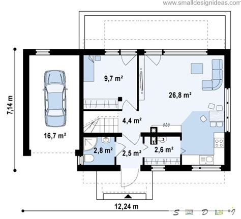 house design plan 4 bedroom house plans review