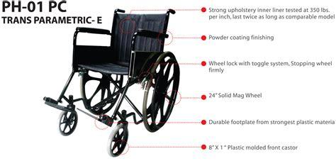 Kursi Roda Tangerang sewa kursi roda isi oksigen tangerang