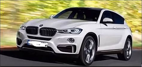bmw  series review bmw cars bmw  series car guide