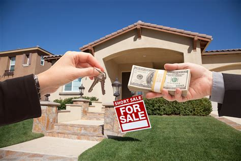 buying a house cash redfin survey many millennials selecting mortgage before