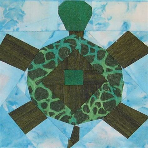 Turtle Quilt Pattern Free by 17 Best Images About Quilt Turtles On Quilt