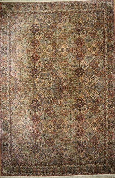 100 new zealand wool rugs palace sized 21x14 100 new zealand wool karastan area rug carpet ebay
