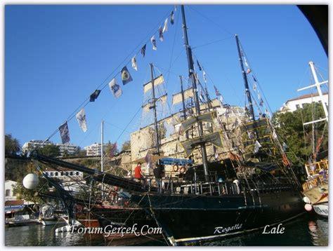 tekne forum antalya yat limanı ve tekne gezim sayfa 5 forum ger 231 ek