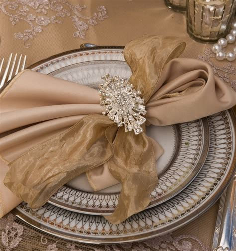 wedding table decoration ideas vintage vintage wedding reception decoration decorations archives