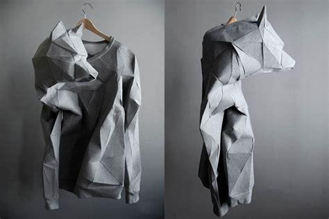Modélisme Couture Définition