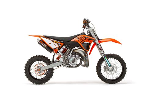 transworld motocross models ktm announces 2013 sxs model line up transworld motocross