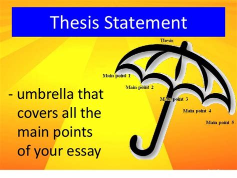 thesis statement for a dolls house a dolls house thesis statement reflective statement a dolls house free essays