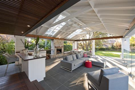 contemporary outdoor rooms ten fresh architecture trends in 2014 2015
