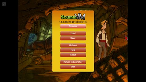 aptoide nvidia shield scummvm android apps on google play