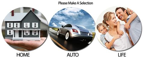 cheap car and house insurance   28 images   affordable