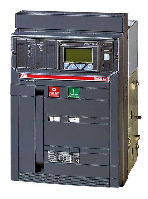 abb air circuit breaker rhine exports pvt