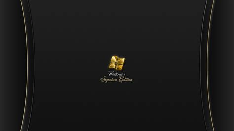 wallpaper gold and black black and gold wallpaper hd 7 cool hd wallpaper