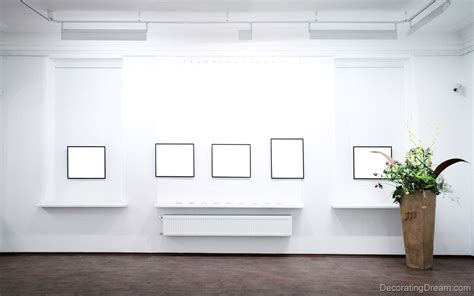 empty office desktop wallpaper wallpapersafari
