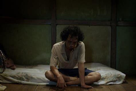 kata kata dalam film layar lebar indonesia yuk kenalan dengan wiji thukul sosok utama di film