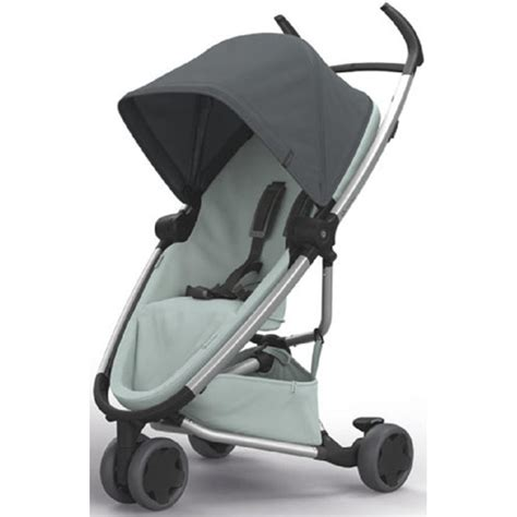 Quinny Zapp Flex On Graphite quinny buggy zapp flex graphite on grey baby markt ch
