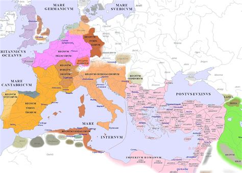 world map 500 ad comparison of the macedonian culture to serb bulg