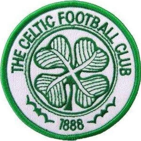 celtic fc news atcelticfcday twitter
