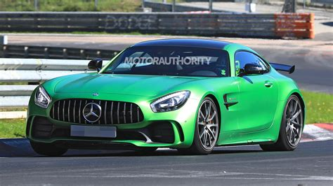 mercedes amg gt 2019 2019 mercedes amg gt black series and