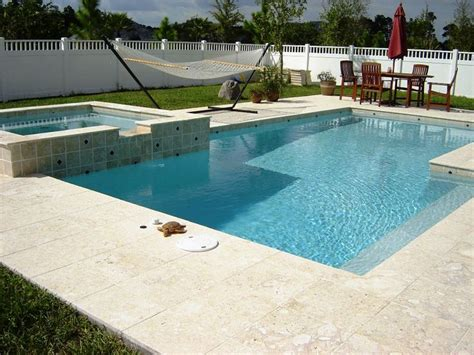 pool deck stone 21 best images about pool color on pinterest pool houses