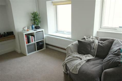 home decor just got better best free home design