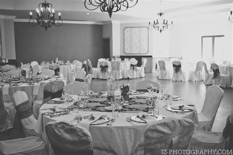 Rainy Winter Wedding in Vaal/Vereeniging   Izelle
