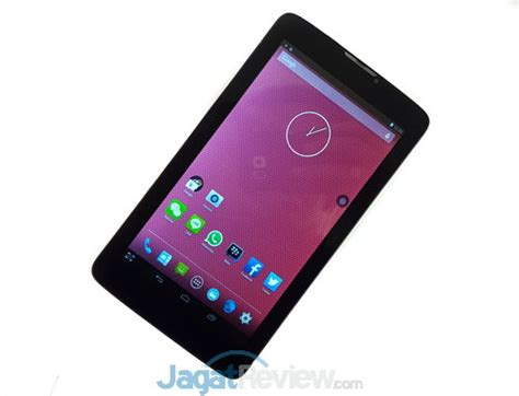 Tablet Android Kitkat Murah review speedup pad pop tablet android 3g kitkat murah jagat review