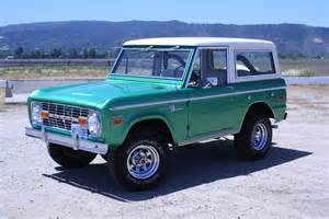 78 79 Ford Bronco For Sale U14 Bronco For Sale Html Car Review Specs Price