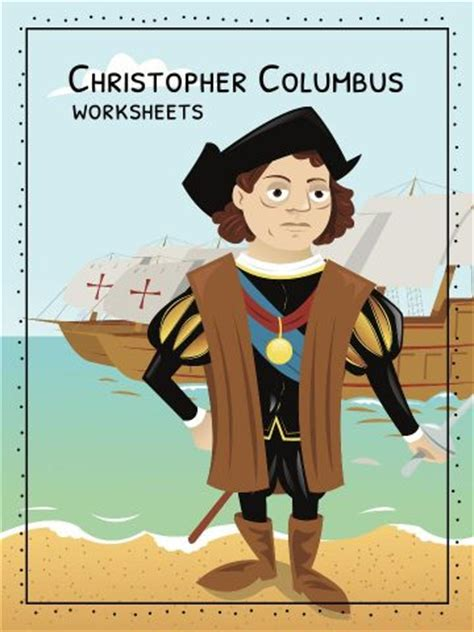 christopher columbus biography for students tennessee williams facts biography kidskonnect