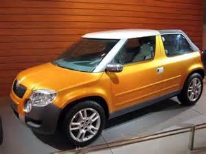 scoda new car new cars skoda yeti cars skoda yeti cars review