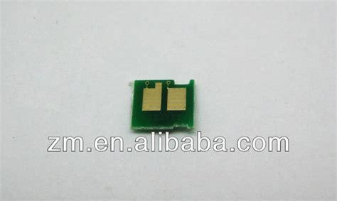 chip for samsung mlt d101s toner reset chip for samsung reset toner cartridge chip for samsung mlt d101s