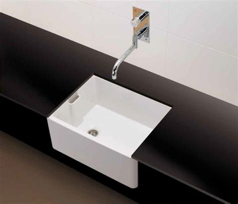 belfast sink bathroom belfast sink aurora fine bathroom ware lewellin grove