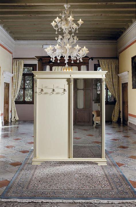 arredo ingresso classico mobili ingresso classico ispirazione di design interni