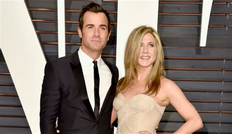 married to medicine divorce rumors jennifer aniston and husband justin theroux dodge divorce